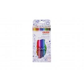Herlitz színes ceruza 12 db-os