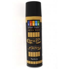 Südor festékspray 200 ml metál réz