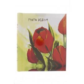 Aryca-Dekor fotóalbum öntapadós 30 lap SA-30 P1801
