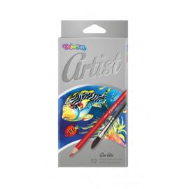 Colorino Artist 12db-os...