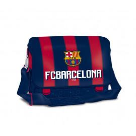 Iskolatáska (oldal) FC Barcelona