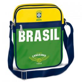 Ars una oldaltáska Brasil