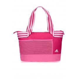 Adidas táska rózsaszín
