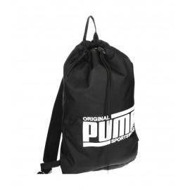 Puma 075818 01 hátizsák fekete