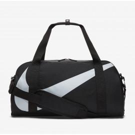 Nike BA5567 fekete utazótáska