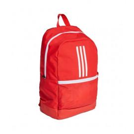 Adidas táska DT8668 piros