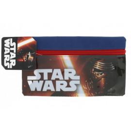 Tolltartó Star Wars sötétkék/piros
