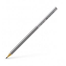 Faber-Castell Grip grafit ceruza