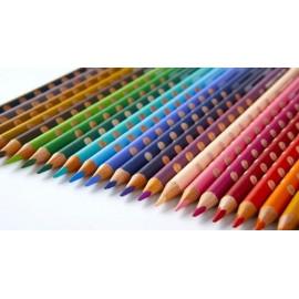Lyra Groove Slim színes ceruza