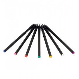 Köves grafit ceruza