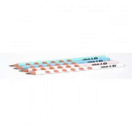 Nebulo grafit ceruza HB
