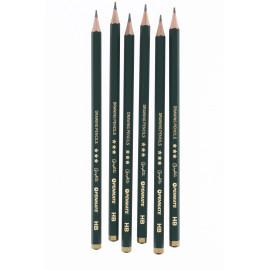 Penmate grafit ceruza
