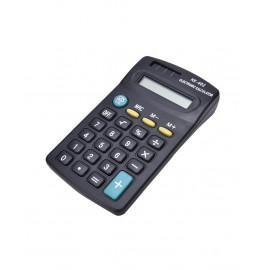 KK-402 számológép