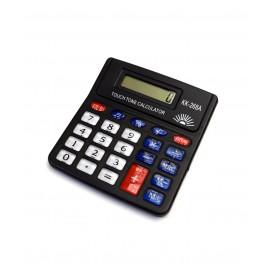 KK-268A számológép