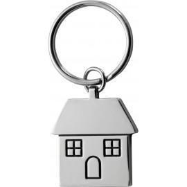 Kulcstartó házikó formájú 360132 Golding