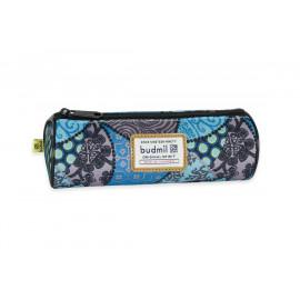Budmil tolltartó kék 10120077/S53