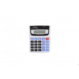 KK-8985A számológép