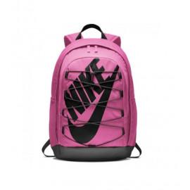 Nike hátizsák BA5883-610