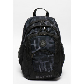 HeavyTools hátizsák H7T20708BR