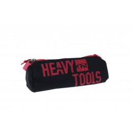 HeavyTools tolltartó I4T17725NA