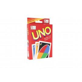 UNO kártya