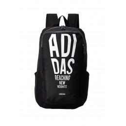 Adidas Hátizsák DW9080 fekete