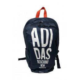 Adidas Hátizsák DW9081 kék