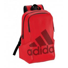 Adidas Hátizsák DW4283 piros