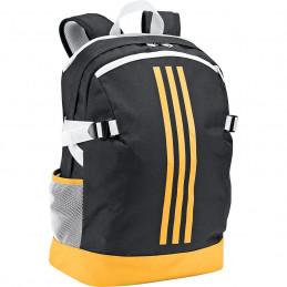 Adidas Hátizsák DZ9440 fekete/sárga