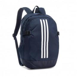 Adidas Hátizsák DM7680 s.kék
