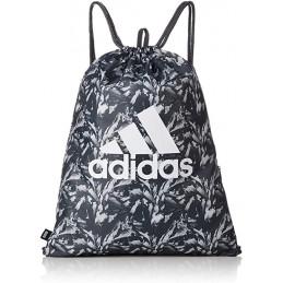 Adidas tornazsák DT2600 szürke