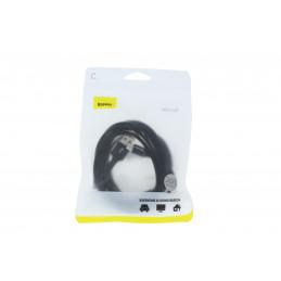 Baseus Breathable USB 2m