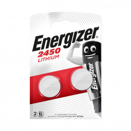 Energizer 2450 elem