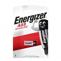 Energizer A23 alkaline 12v elem