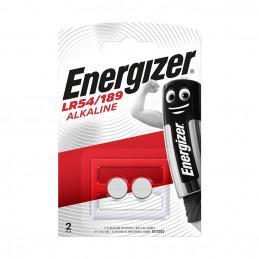 Energizer LR54/189 elem