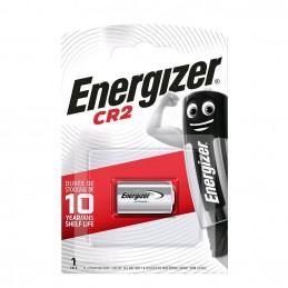 Energizer CR2 elem