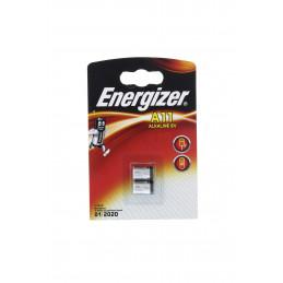 Energeizer A11 elem