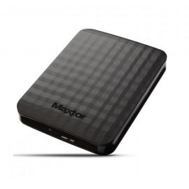 Maxtor külső HDD M3 500GB