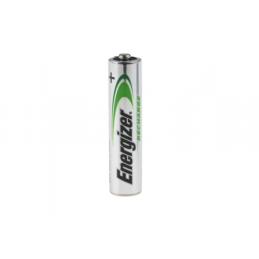 Energizer tölthető AAA 800 mAh elem