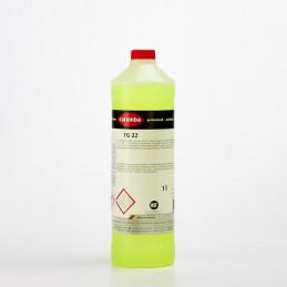 Tegee TG22 Tisztító koncentrátum 1L
