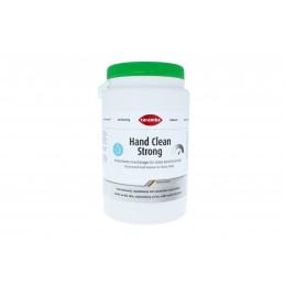 Tegee Hand clean strong-kéztisztító krém 3L