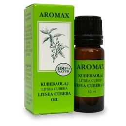 Aromax kubebaolaj 10ml