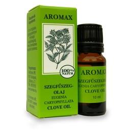 Aromax szegfűszegolaj 10ml