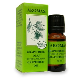 Aromax grapefruit olaj 10 ml