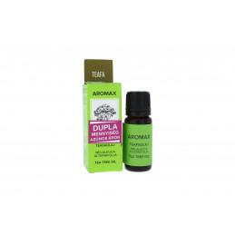 Aromax teafaolaj 10 ml
