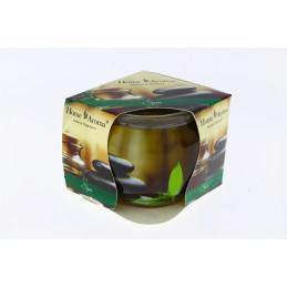 Home Aroma poharas illatmécses, Spa