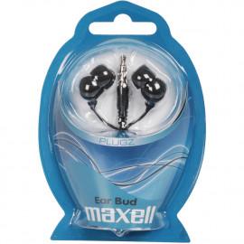 Maxell fülhallgató...