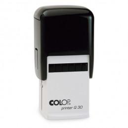 Bélyegző Colop Printer Q30