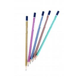 Ceruza Penmate Metál HB