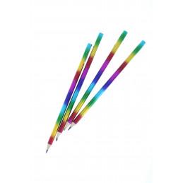 Duo Mier többszínű színesceruza HB